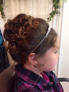 Wedding-Updo-1